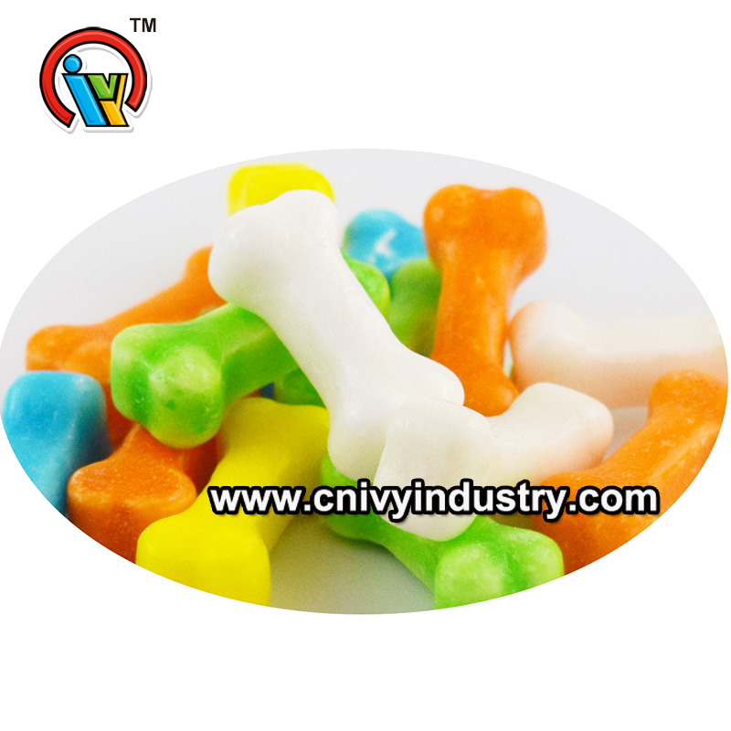 hard candy supplier