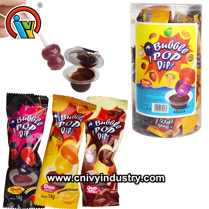 lollipop candy supplier