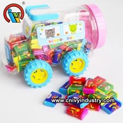 bubble gum candy supplier