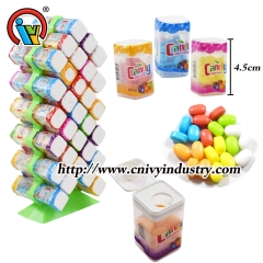 tic tac tablet pressed candy