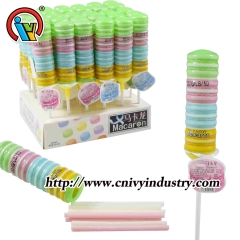 cc stick candy